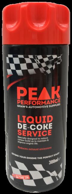LiquidDecokeService(RED)